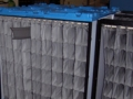 dunnage-3