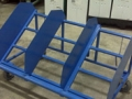 steel-racking-2